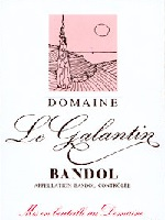 Domaine Le Galantin Wein im Onlineshop WeinBaule.de | The home of wine