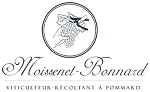 Domaine Moissenet-Bonnard online at WeinBaule.de | The home of wine