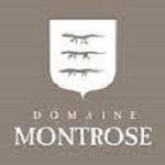 Domaine Montrose online at WeinBaule.de | The home of wine