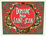 Domaine Moulin Saint-Jean Wein im Onlineshop WeinBaule.de | The home of wine