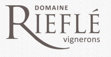 Domaine Riefle online at WeinBaule.de | The home of wine
