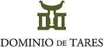 Dominio De Tares online at WeinBaule.de | The home of wine