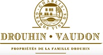 Drouhin Vaudon online at WeinBaule.de | The home of wine