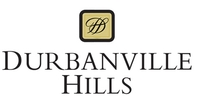 Durbanville Hills online at WeinBaule.de | The home of wine