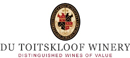 Du Toitskloof online at WeinBaule.de | The home of wine