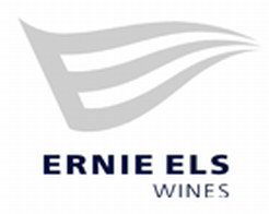 Ernie Els Wines online at WeinBaule.de | The home of wine