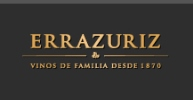 Vina Errazuriz online at WeinBaule.de | The home of wine