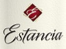Estancia Estate online at WeinBaule.de | The home of wine