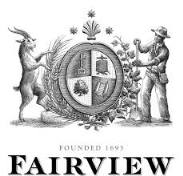 Fairview online at WeinBaule.de | The home of wine