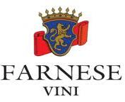 Farnese online at WeinBaule.de | The home of wine