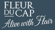 Fleur du Cap Wein im Onlineshop WeinBaule.de | The home of wine