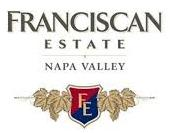 Franciscan Estate online at WeinBaule.de | The home of wine