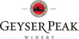 Geyser Peak Winery online at WeinBaule.de | The home of wine