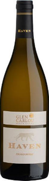 Glen Carlou HAVEN unwooded Chardonnay