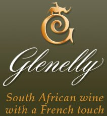 Glenelly online at WeinBaule.de | The home of wine