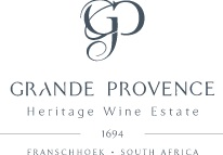 Grande Provence online at WeinBaule.de | The home of wine