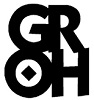 Groh online at WeinBaule.de | The home of wine