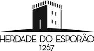 Herdade do Esporao online at WeinBaule.de | The home of wine