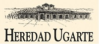 Heredad Ugarte online at WeinBaule.de | The home of wine