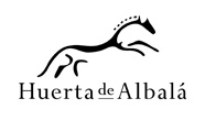 Huerta de Albala online at WeinBaule.de | The home of wine