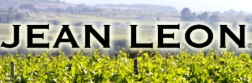 Jean Leon Wein im Onlineshop WeinBaule.de | The home of wine