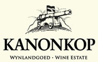 Kanonkop Wein im Onlineshop WeinBaule.de | The home of wine