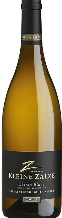 Kleine Zalze Vineyard Selection Chenin Blanc