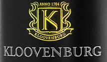 Kloovenburg online at WeinBaule.de | The home of wine