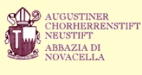 Kloster Neustift Wein im Onlineshop WeinBaule.de | The home of wine