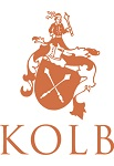 Kolb online at WeinBaule.de | The home of wine