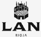 Bodegas LAN Rioja online at WeinBaule.de | The home of wine