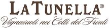 La Tunella online at WeinBaule.de | The home of wine