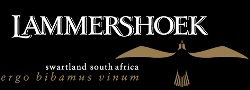 Lammershoek online at WeinBaule.de | The home of wine