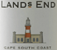 Lands End online at WeinBaule.de | The home of wine