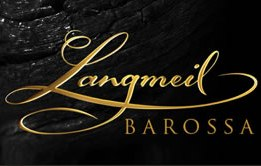 Langmeil online at WeinBaule.de | The home of wine