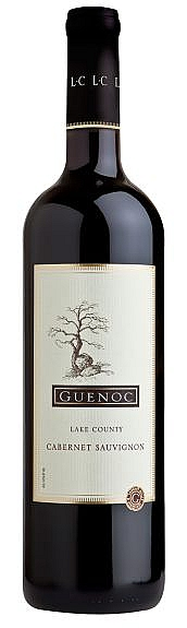 Langtry Estate Guenoc Cabernet Sauvignon