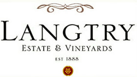 Langtry Estate online at WeinBaule.de | The home of wine