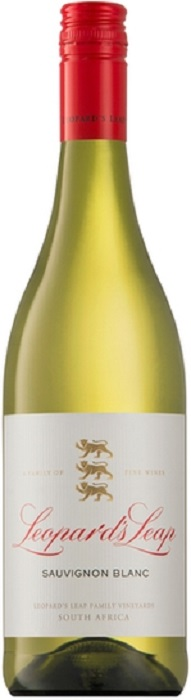 Leopards Leap Sauvignon Blanc
