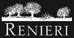 Renieri di Montalcino online at WeinBaule.de | The home of wine