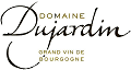 Domaine Dujardin Wein im Onlineshop WeinBaule.de | The home of wine