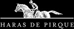 Haras de Pirque online at WeinBaule.de | The home of wine