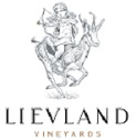 Lievland Vineyards online at WeinBaule.de | The home of wine