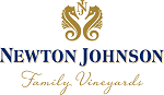 Newton Johnson Vineyards Wein im Onlineshop WeinBaule.de | The home of wine