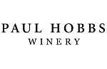 Paul Hobbs Wines online at WeinBaule.de | The home of wine