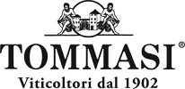 Tommasi online at WeinBaule.de | The home of wine