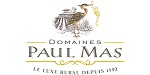 Chateau Paul Mas Wein im Onlineshop WeinBaule.de | The home of wine
