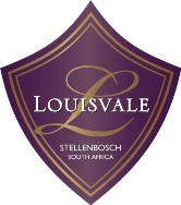 Louisvale online at WeinBaule.de | The home of wine