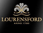 Lourensford Wein im Onlineshop WeinBaule.de | The home of wine