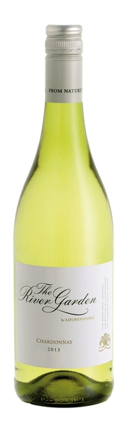 Lourensford The River Garden Classique Chardonnay