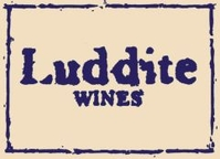Luddite online at WeinBaule.de | The home of wine